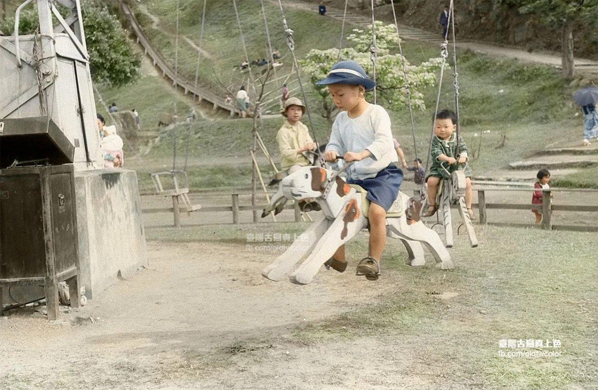 圓山兒童遊樂園.jpg