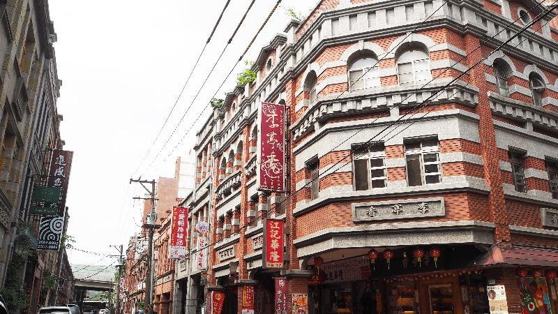 大稻埕 (4).jpg