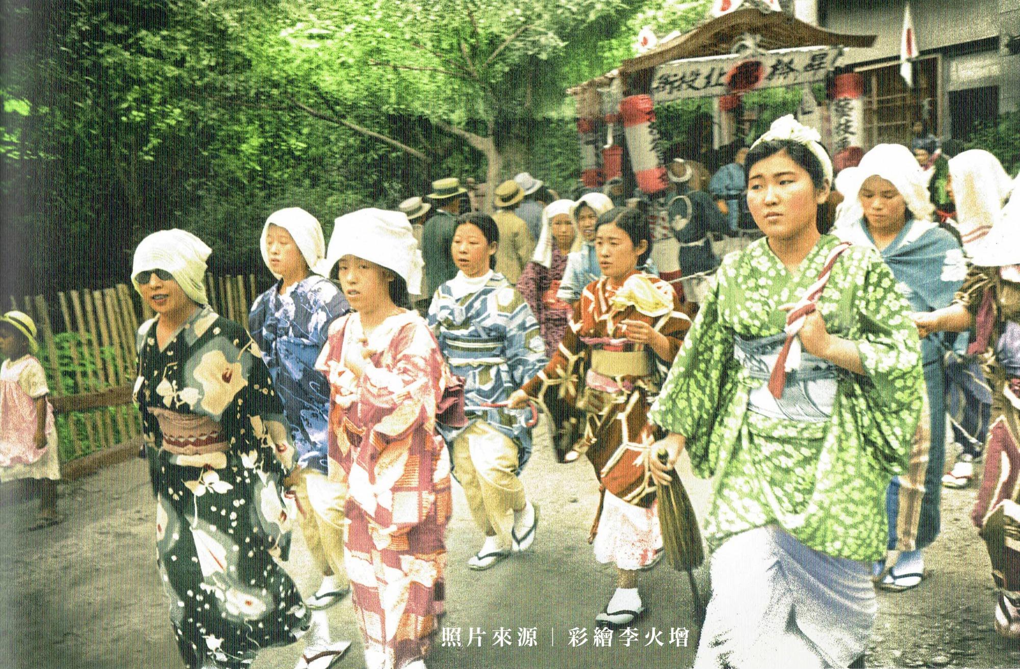照片來源:彩繪李火增 (5)北投.jpg