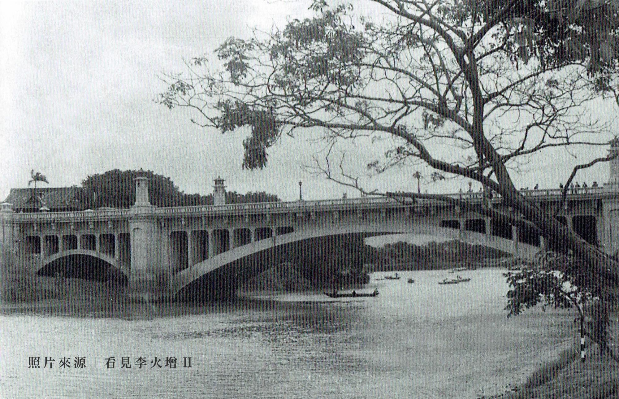 照片來源:看見李火增Ⅱ (7) 明治橋拷貝.jpg