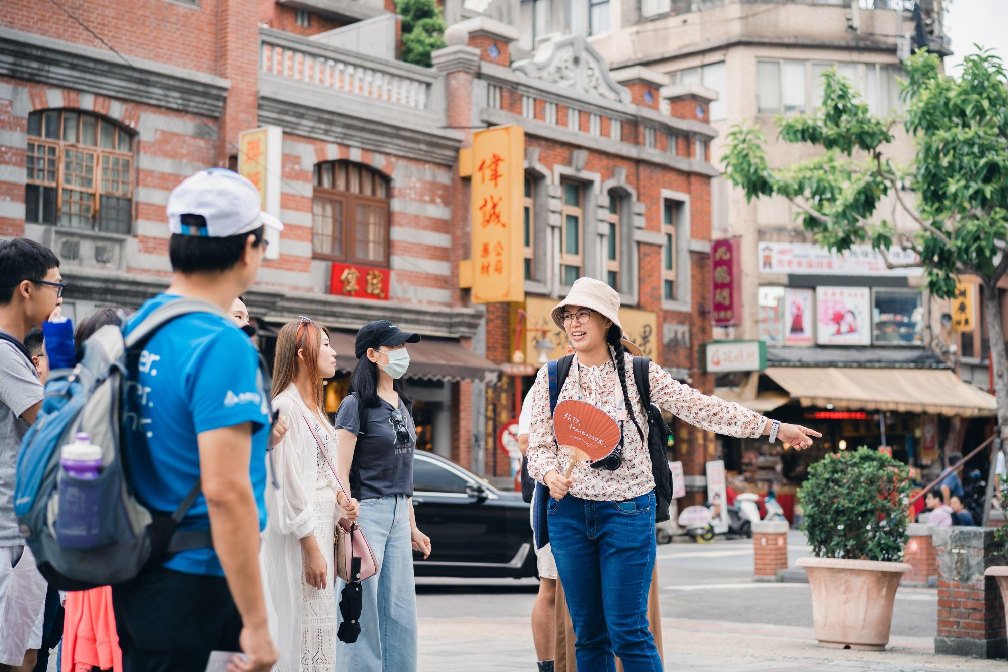 客製預約 員工旅遊|享有知性內容的Team Building活動與小旅行-8.jpg