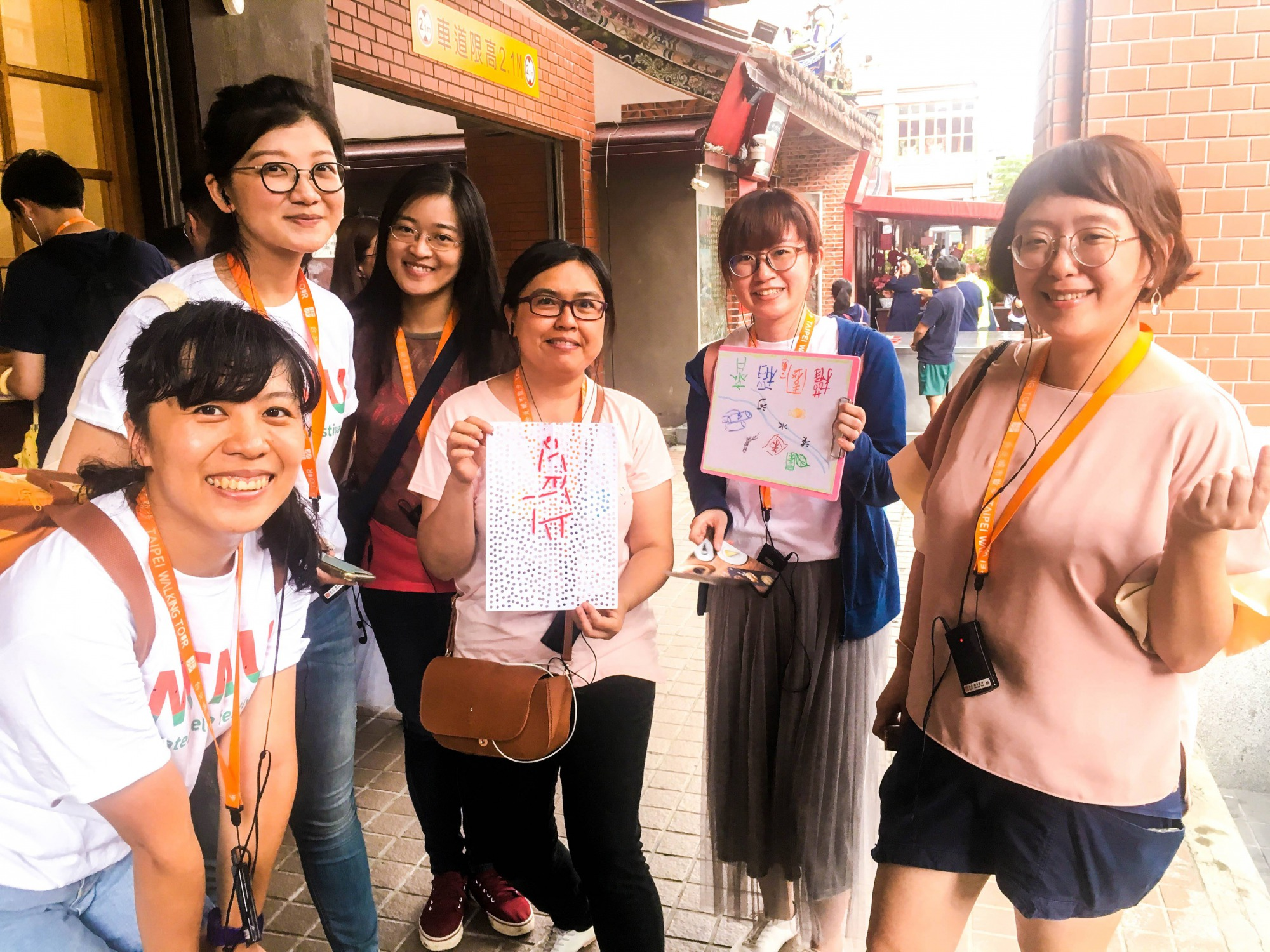 客製預約 教育交流|讓國內外的孩子傳承台灣在地故事-4.jpg