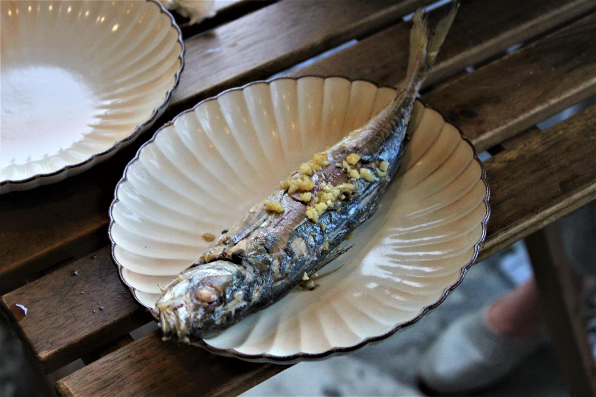 南方澳煎魚(修.jpg