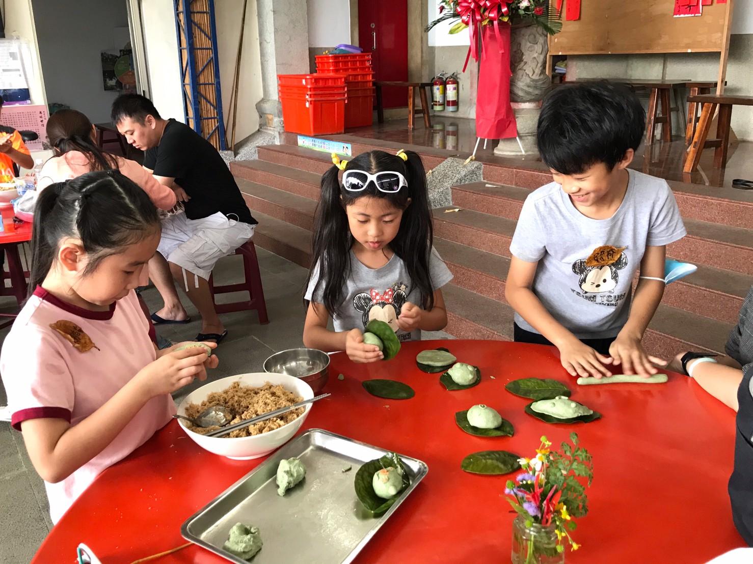 南埔-菜包.jpg