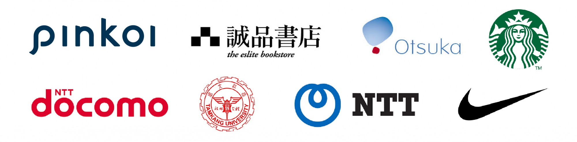 logo組合-06.jpg